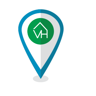 VTH-WhatAboutLocal-Icon