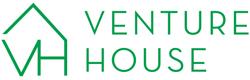 Venture House