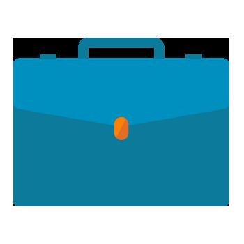 VTH-SolveProblem-Icon